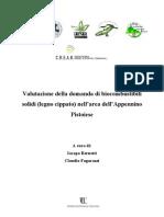 Biomassa Toscana 2