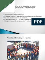 Acomipe - Presentac  2
