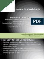 georreferenciamento_imoveis_rurais