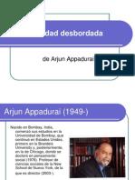 Appa Durai
