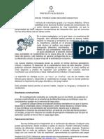 27_Titeres_recurso_pedagogico