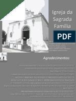 Pgcbc - Igreja Do Ouro Entrega