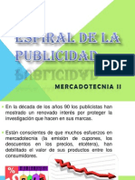Espiral Publicitaria