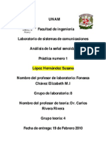 Lab Practica1