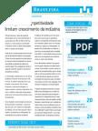 Economia Brasileira 2010