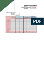 Phi Iri Entry Form Corrected Copy1