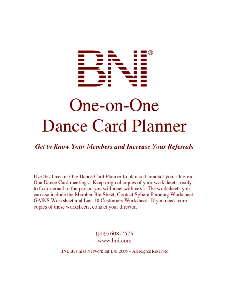 worksheet Dance Worksheets dance card planner worksheet all rights reserved