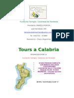 TourCalabria09