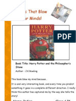 Books That Blow My Mind Poster_kids 12