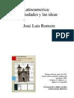 HEAL Romero Unidad 2