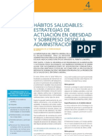 habitos_saludables