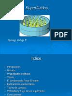 superfluidos (1)