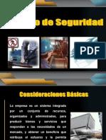 18340510 Estudio de Seguridad [Reparado]