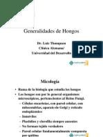 5.-_Hongos,_generalidades