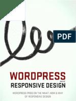 Wordpress Meet Responsive Design3