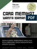 ebook_pw