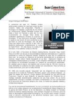 Sergio Rodriguez G-El Fin Justifica Los Medios