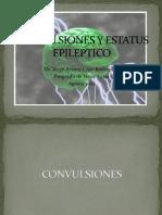Convulsiones y Estatus Epileptico2