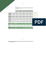 Simulador Calculo Precios Incoterms- ICEX