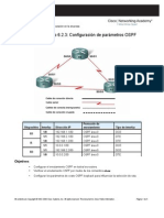 Lab -4 Ospf_new