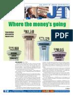 JTNews | June 8, 2012