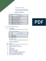Copy of Persiapan Pekerjaan Project Drilling, May 22,2012-1