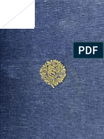 [Libro] Evelyn Underhill - Jacopone da Todi, a Spiritual biography [Poemas en Italiano e Inglés; Historia y Fuentes de los Zelanti]