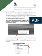 wxp-autenticacion-inalambrica