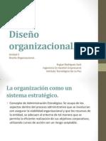Diseno_organizacional