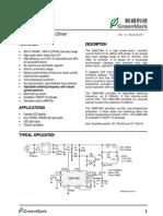 GM6108ADS.pdf