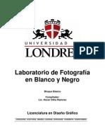 lab_foto_b_n