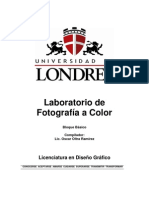 Lab Foto Color