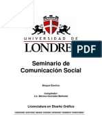 seminario_comunicacion