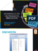 Producto Innovador FINAL (1)