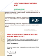 VBExpressProcedimientosYFunciones(4)