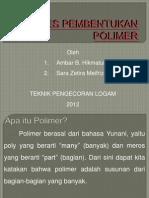 Poli Mer