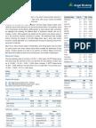 Market Outlook 070612