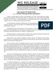 fnr_june07.2012_c Bago ang sine die adjournment,  sin tax reform bill inaprubahan ng Kongreso