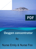 Oxy Conc Breathlessness2