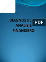 Ses 5 Diagnostico Analisis Financiero