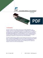 dlp2232m-v16-ds