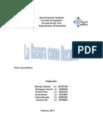 90057593-La-basura