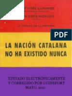 Nacion.cat