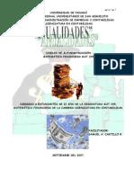 Guía de Austoinstrucción de a Financier A 2