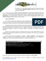 Manual Jdownloader .579