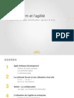 20120531-Seminaire-eXoPlatform
