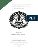 UAS PMKB - Langitantyo Tri Gezar, 1006695085 - Racism in Video Games
