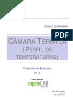 Programa%20Execução_Camara%20Termica_2012
