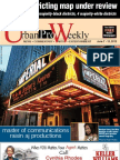 Urban Pro Weekly_June_06_2012