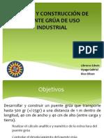 Presentacion P.I.6to